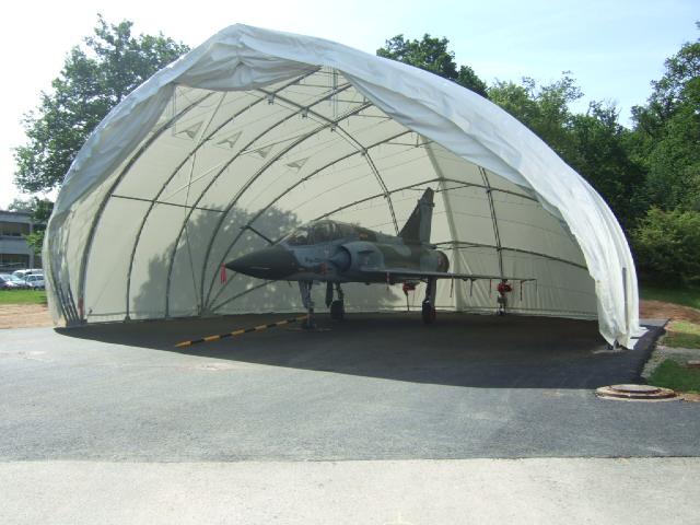 militaire-abri-protection-avion-couverture-aeronautique-4