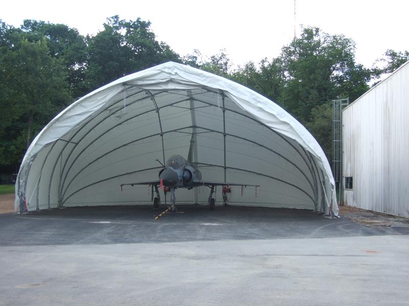 militaire-abri-protection-avion-couverture-aeronautique-6