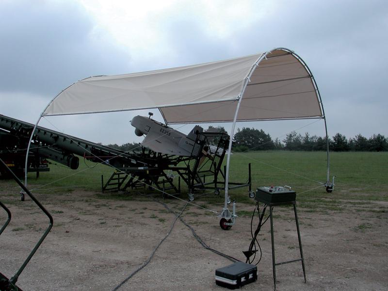 militaire-abri-protection-avion-couverture-aeronautique-7